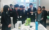 日本における3Dプリンターの方向性と未来