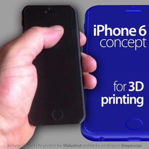 肝臓から毒素を除去するための3D印刷ナノ技術
