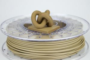 3D印刷の化粧品が今年からはじまります
