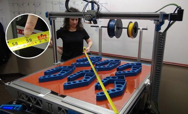 モデラボ 3Dmodel laboの夏コンテストに参加してみよう