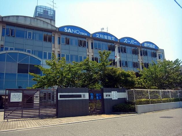大阪府立佐野工科高等学校が3Dプリンター課程の導入を決定