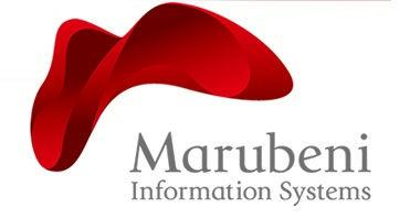 丸紅情報システムズが、セグウェイジャパンと共同プロジェクトを開始