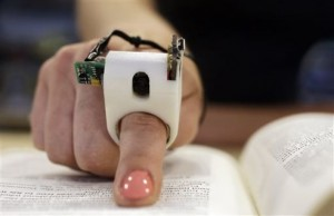 新しい造形法を利用した3Dプリンターが発売されます