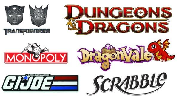 アメリカの企業が提携して、ゲームの世界に新風をおこしました