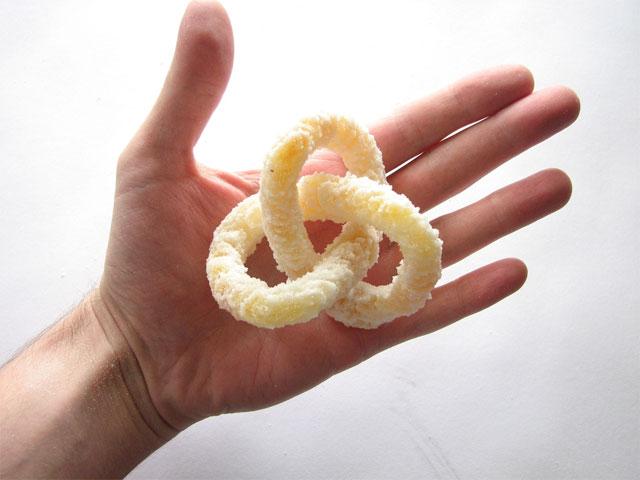 3D-Printer-Food
