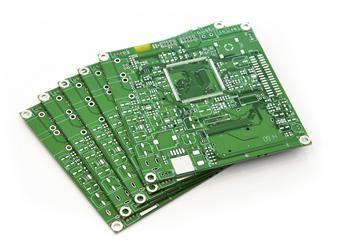 導電性のある3Dプリンター