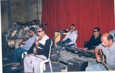 盲目の人々が繊細なあらゆる音楽を奏でる為の3Dプリンターによる楽譜