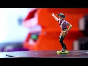 3Dプリンターモデリングの個人用簡易作成方法の浸透