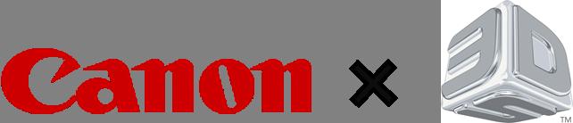 2015/3/13 キャノンマーケティングジャパン、第6回ものづくり革新セミナー。