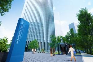 日本のKDDIが、オリジナルスマートフォンケースをThingiverseで開始