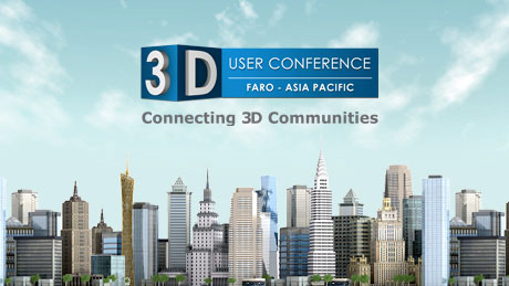 3d-user-conference-2015