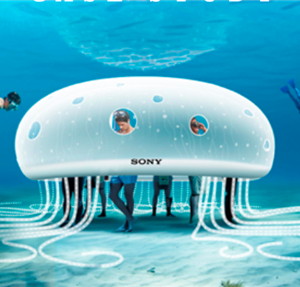 sony-paradigmd水中ショップ