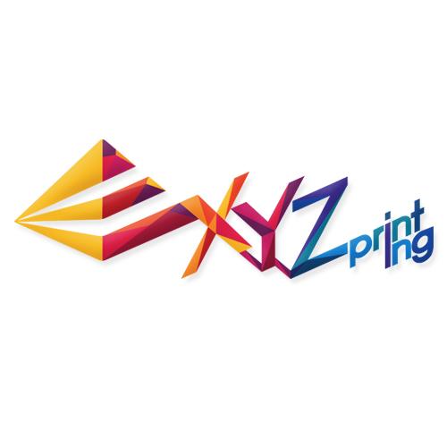 XYZプリンティング