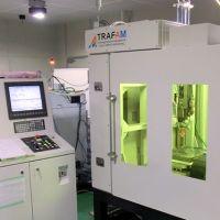 金属3Dプリンター東芝