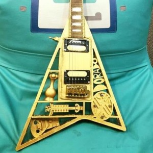 colombia-first-3d-printed-guitar-tribute-national-culture1