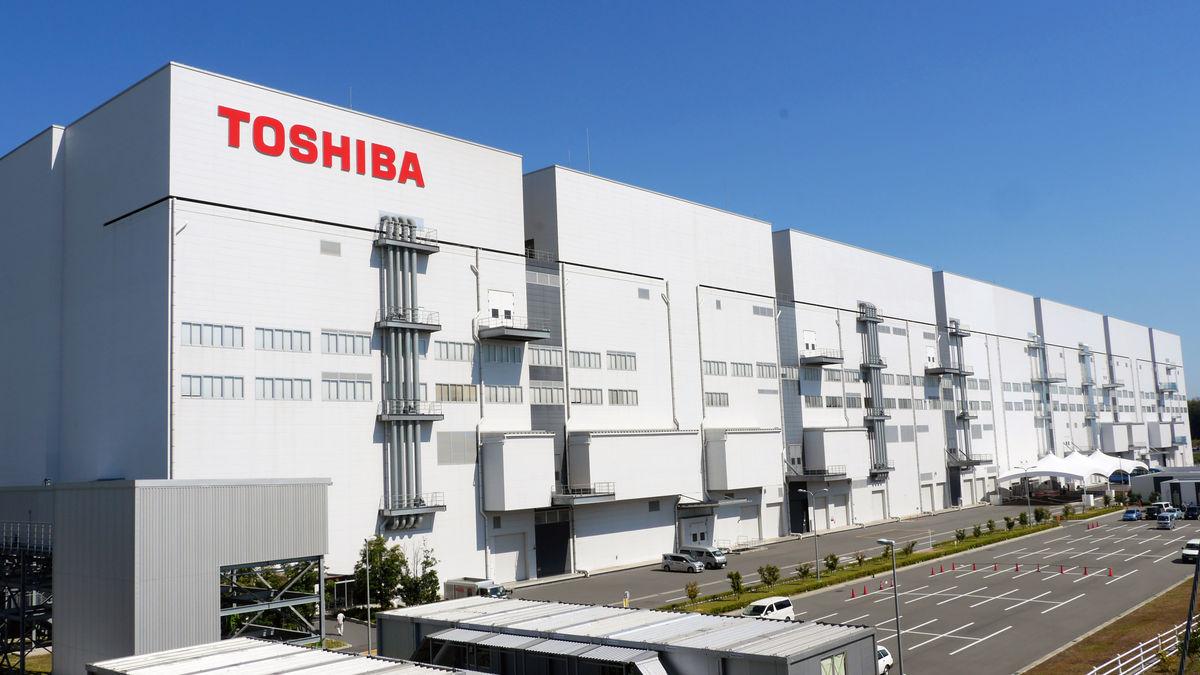 東芝と東芝機械が、2017年までに超高速金属3Dプリンターを開発。