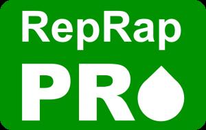 reprap
