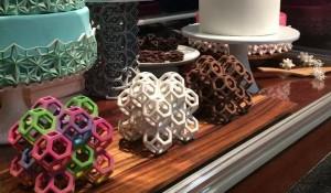 3Dプリンターのあらゆる相談空間『RICOH Rapid Fab』