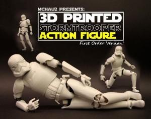 PowerSpec 3D Proはアメリカで人気の3Dプリンターです