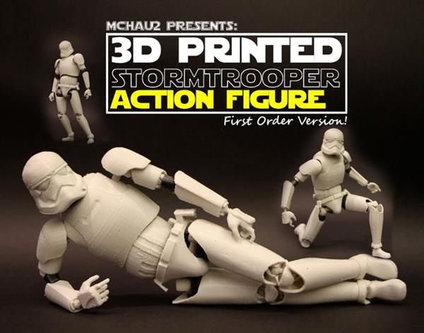 3d-printed-star-wars-stormtrooper-autodesks-tinkerplay-app-1