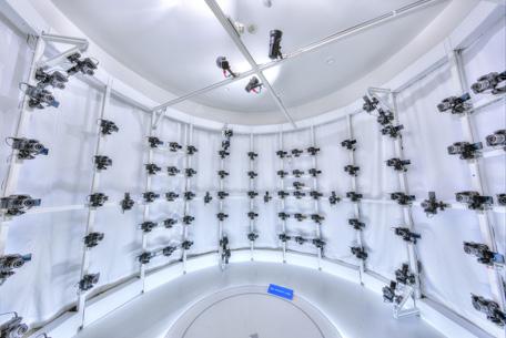 3D PHOTO Lab